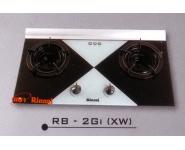 RB - 2GI (XW)